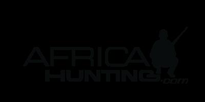 AfricanHunting.com