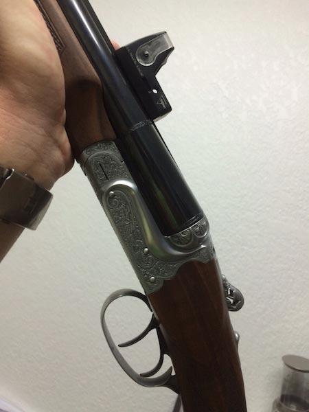 450NE