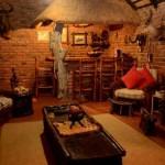 Marula Bush Camp