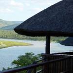 Mvubu Camp