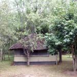 Naivaisha
