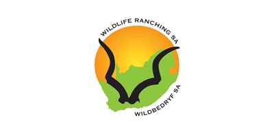 Wildlife Ranching South Africa