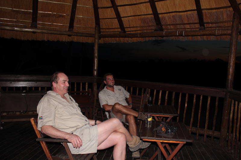 Client-PH-Dinner-Bushbuck-Lodge